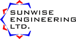 Sunwise Engineering Ltd.